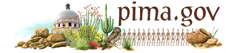 header illustration - link to pima.gov